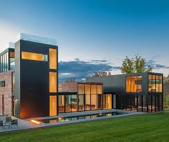 Home Design Ideas best home design with nifty design home ideas