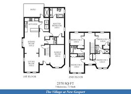 nsa norfolk northwest annex u2013 new gosport neighborhood 5 bedroom