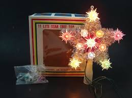 69 best christmas from the past images on pinterest vintage