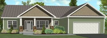 home design gallery ranch plans with front porch best ranch home design gallery
