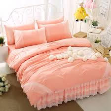 online buy wholesale beige bed from china beige bed wholesalers