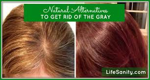 light oils for hair natural alternatives to get rid of the gray life sanity