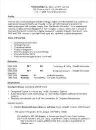 Corporate Development Resume Examples Of Medical Resumes Medical Doctor Resume Example Sample