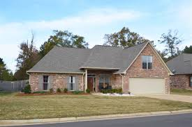 pearl ms homes for sale u0026 real estate nixtann com