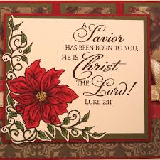 religious christmas verses for cards christmas lights decoration