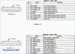 1999 jeep grand cherokee wiring diagram download 1999 wiring