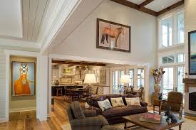 decorating large walls with high ceilings top i need ideas like