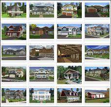 house plans by wesplan building design inc 102 ellis street