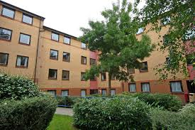 outside space virtual tours of chancellors hall halls of residence