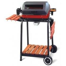 Patio Bistro Grill Char Broil Patio Bistro Infrared Electric Grill Smoking Meat Forums