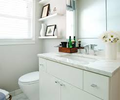 Bathroom Counter Shelf Comely Bathroom Bathroom Sink Counter Combo Ly Idea Bathroom Sink