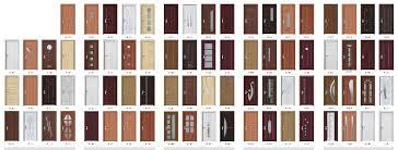 Door Styles Exterior Orr Woodworks Inc Exterior Doors