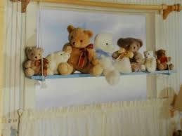 creative window treatment ideas fox den rd