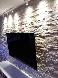 steinwand wohnzimmer gips 2 wohnzimmer steinwand grau villaweb info funvit wohnwand