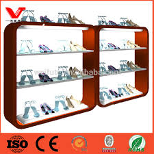 shoes shop display shoes shop display suppliers and manufacturers