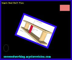 simple wood projects to make money 215524 woodworking plans and