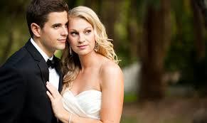 professional wedding photography professional wedding photographer professional wedding