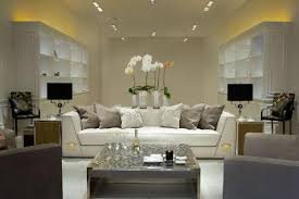 versace home interior design versace home brings baroque inspired interiors to canada