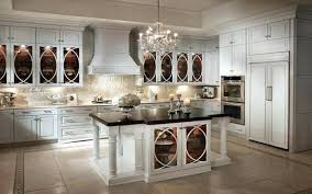 cuisine chaleureuse contemporaine decoration bistrot chic cuisine chaleureuse contemporaine deco