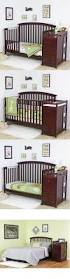 Convertible Crib Sets by Best 20 Baby U0026 Toddler Furniture Sets Ideas On Pinterest Baby