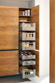 aufbewahrungsschrank küche schrank für küche tagify us tagify us