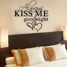 Wall Quotes For Bedroom by Valuable Wall Quotes For Bedroom Charming Decoration 10 Bedroom