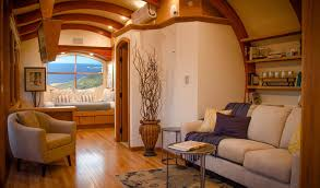 net zero modular house plans home photo style