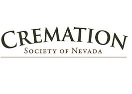 cremation society of michigan cremation society of nevada sparks sparks nv legacy