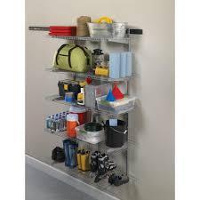 garage design transform home depot garage organization n an