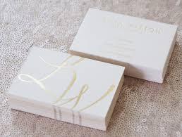 mini business cards free card templates mini business cards praiseworthy free psd mini