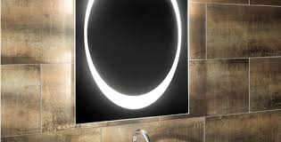lighting dazzle bathroom lighting no window astounding bathroom