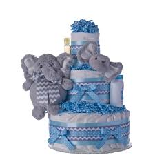 lil baby shower lil baby cakes elephant friend 3 cake