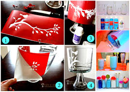Diy Home Crafts 15 Fun Easy Diy Craft Ideas For Your Home