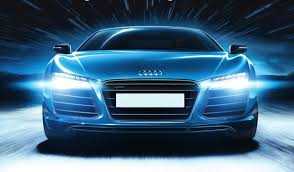 audi car offers audi offers 3 years service 3 years warranty 3 years insurance