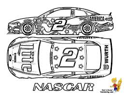 coloring pages race cars coloring pages pictures colorine free