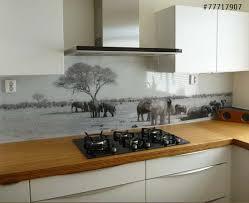 kitchen splashback ideas uk buy now printed kitchen splashbacks with 20 nikkel
