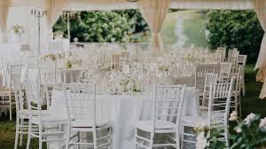 White Rose Furniture Wedding Planner Milano The White Rose Wedding