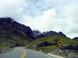 Vou Ao Chile 25 176 Dia Aduanas Chile E Peru - uruguai beto bertagna a 24 quadros