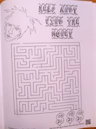 christian u0027s heroes coloring book the worley gig