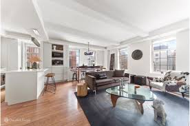 Level Furnished Living New York Rent Comparison What 5 000 Month Gets You Right Now