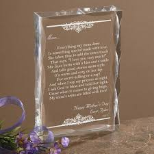 engraved keepsakes 15 best keepsake engraving ideas images on engraving