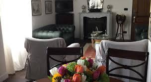 chambre d hote roquebrune cap martin chambre d hôtes de charme la vue book bed