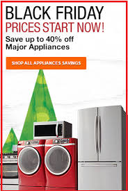 home depot black friday promos home depot makes all november black friday u2013 solomozone