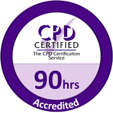 advanced clinical weight loss certification online certification