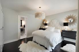 houzz bedroom ideas modest photos of master bedroom lighting houzz bedroom design ideas
