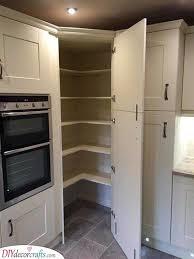 corner kitchen pantry cabinet corner kitchen cabinet ideas corner kitchen units