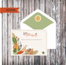 free thanksgiving printables from wcc designs catch my