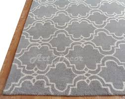 Ebay Area Rugs Pottery Barn Rugs Ebay Creative Rugs Decoration