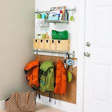 organization ideas for kitchen 30 and easy ideas for kitchen organization midwest living