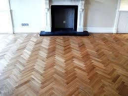 Laminate Flooring Fitting Decking Style Laminated Tiger Wood Flooring Interior Appealing